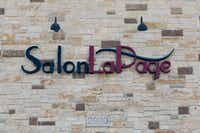 Salon LaPageDRC
