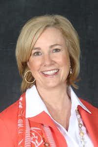 Argyle Mayor Peggy KruegerCourtesy photo