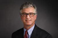 Dave Lieber, the WatchdogThe Dallas Morning News