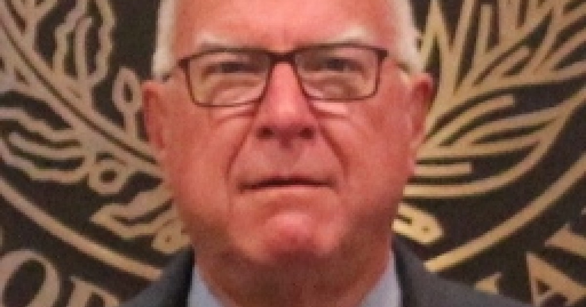 Dead man re-elected to Double Oak Town Council | News ...