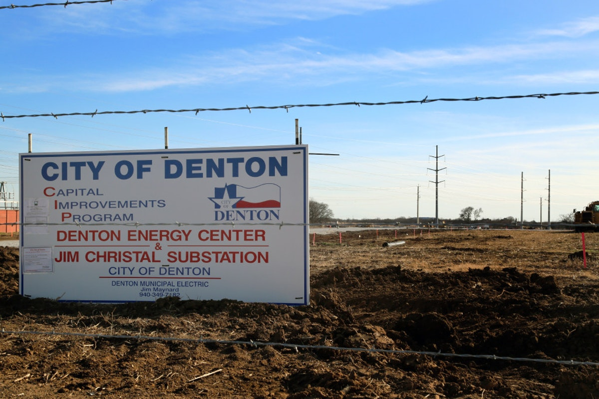 Two Dme Employees Fired File Lawsuit Against City