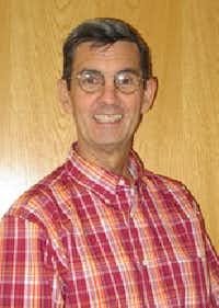 <br>Geoff Sherman