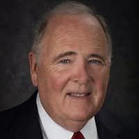 John DillardDenton County GOP