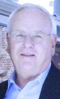 Frank Dudowicz