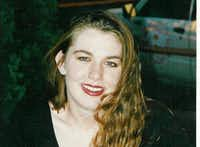 Kelli Cox