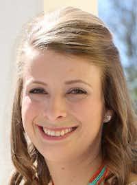 Jessica Kimbro
