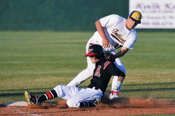 Images Of The Argyle Eagles Denton Record Chronicle
