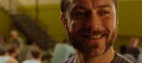 "Jude Law stars as a safecracker recently sprung from prison in ""Dom Hemingway.""Fox Searchlight Pictures"