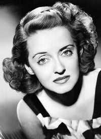 "Bette Davis' personal print of the film ""Hell's House"" is now in the Library of Congress. ""Hell's House"" and ""On Human Bond- age"" are being released on Kino Classics this week.AP file photo"