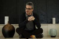 Writer-director Alex Kurtzman tells a semi-autobiographical story in People Like Us. The movie is the directorial debut for Kurtzman, who co-wrote Star Trek and Transformers.MCT file photo/Los Angeles Times, Francine Orr